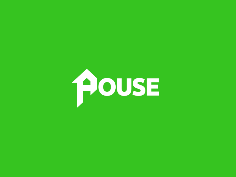House By Tony Gorb Dribbble Dribbble