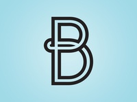 BPD Icon