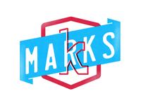 M A R K S