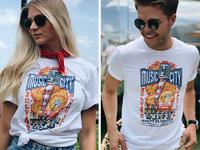 Nashville shirts dribbble