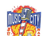 Nashville design