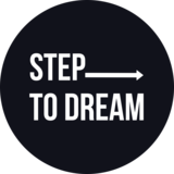 Step to Dream | Mobile