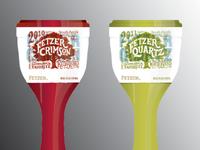 C-Q Zip Cup Concept