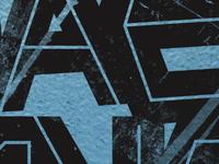 DaeYung  Logo
