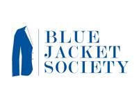 Blue Jacket Society