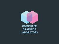 Cg Lab Icon
