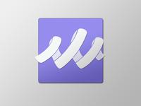 Nobly App Icon