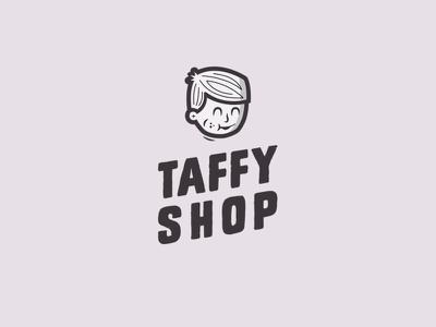 Taffy Shop taffy