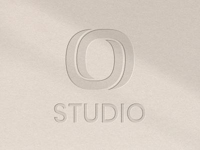 Minimal Business Logo | Professional Branding logo effect logo effects editable logo creative minimal professional branding and identity business identity corporate identity corporate logo design business branding logo psd illustrator illustration vector graphic design design