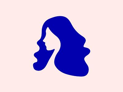 Salon Branding Design | Fashion Logo Element hairstyle boutique logo fashion brand logo fashion logo fashion branding beauty logo beauty product woman feminine beauty salon salon logo logo photoshop adobe psd illustration graphic design design brand identity branding