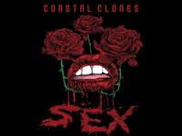 Sex - Coastal Clones