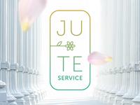 Ju-te Service