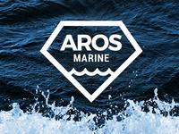 Aros Marine