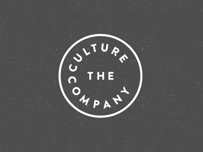 The culture co