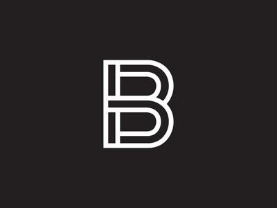 Brighton Securities Mark