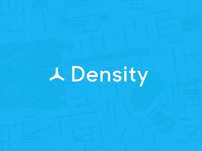 Density Launch
