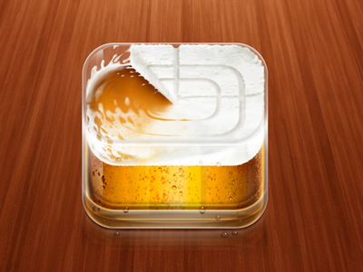 Beer radar 0 2 xl