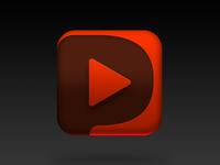 Powerplayer icon