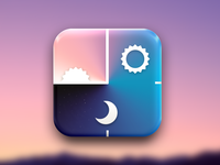 Day Cycle icon