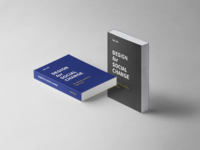 Dasvand / Book Design