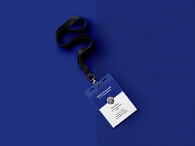 Dasvand / ID Card
