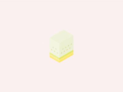 The Melon 🍈