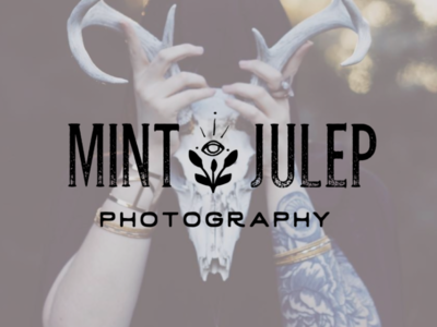 Mint Julep Photography