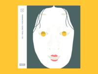 Nᵒ 8. YAMANTAKA // SONIC TITAN — Dirt