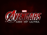 Cinematic 3d Movie Style Avengers
