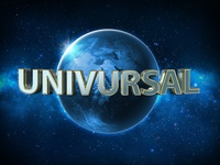 Universal Text Effect