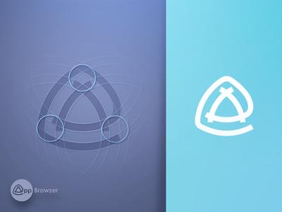 Reznik Umar / Projects / AppBrowzer | Dribbble