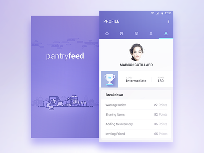 Pantryfeed_Profile_Splash