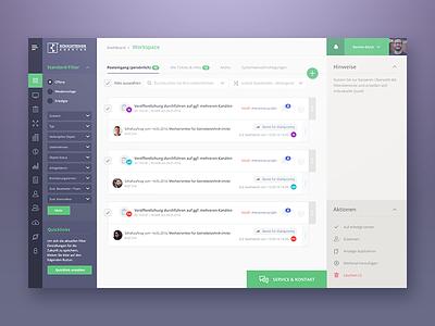 Dashboarddesign Ver2 dashboard psd workspace filter chat web bangalore india flat ui ux design