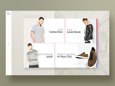21HS Collection ecommerce website psd category shopping cart bangalore india wears shoes clothing cart street