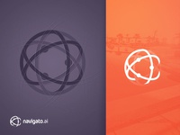 Navigato Logo