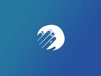 Forum App Logo