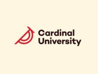 University Logo - 30 Minute Project