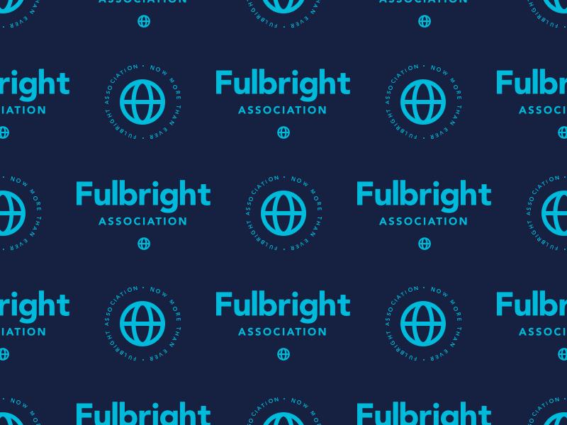 Helloimlee fulbright
