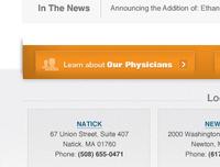 orange physicians