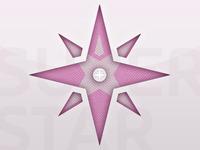 rebooound in pink
