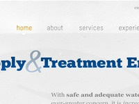 & Treatment