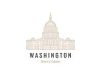 United States Capitol Washington, D.C.