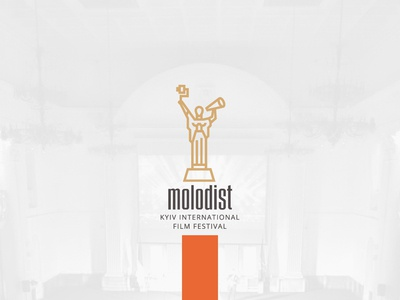 Kiev International Film Festival «Molodist»
