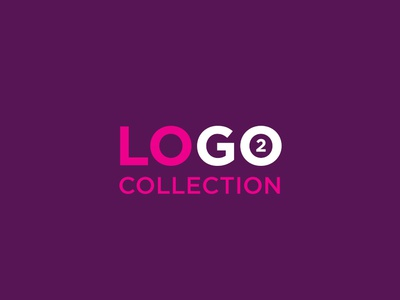 LogoLogo collection 2