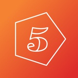 Element5 Digital