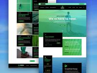 Motus Web Design