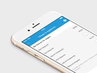 Smartplan Webapp