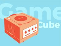 Summer GameCube
