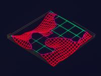 Ra Construction Grid ///