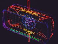 Synastar Data Extractor ///
